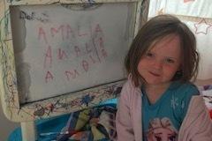 Amalia3