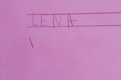 Léna-D4
