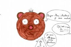 dessin-ours-de-Léa