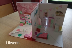 la-maison-pop-up-de-lilwenn