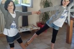 les-danseuses