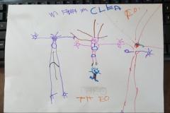 Cléa1