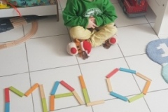 Malo2