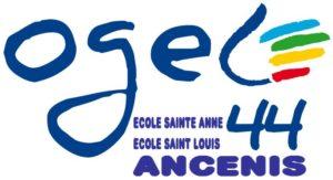 Réunion Préparation Kermesse @ Ecole Sainte-Anne